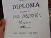 nika_zabukovc5a1ek_diploma