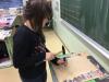 Četrti tehniški dan v 4. razredu