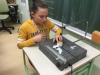 Tretji tehniški dan v 4. razredu